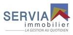 Agence Servia Immobilier