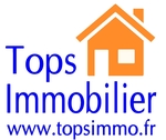 Agence TOPSIMMO