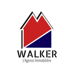 logo WALKER Immobilier