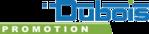 Agence Dubois Promotion