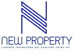 Agence immobilière NEW PROPERTY