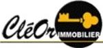 Agence SARL BRAM IMMOBILIER