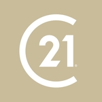 logo CENTURY 21 LA CHAPELLE IMMO - Immo Promotions