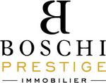 logo BOSCHI IMMOBILIER