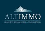 logo ALTIMMO