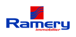 Agence Ramery Immobilier