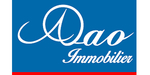 Agence DAO IMMOBILIER