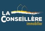 Agence immobilière La conseillere de l'Immobilier - Villenave-D'Ornon