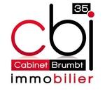 Agence Cabinet Brumbt Immobilier (CBI 35)