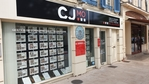 Agence CJ-MO CPR IMMOBILIER