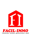 logo FACIL IMMO