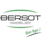 logo BERSOT IMMOBILIER DIJON