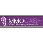Agence Immocash