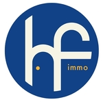 Agence HF IMMOBILIER