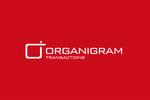 Agence Organigram