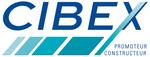 Agence Cibex