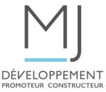 Agence Mj Développement
