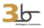 Agence 3b