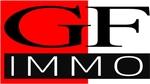 Agence GFImmo