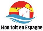 Agence immobilière à Denia Alicante Mon Toit En Espagne