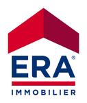 logo ERA LES ROCHES NOIRES IMMOBILIER