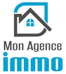 logo MON AGENCE IMMO