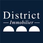 Agence DISTRICT MONCEAU