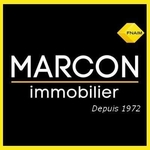 Agence MARCON IMMOBILIER