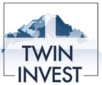 logo Twin Invest
