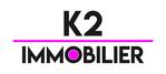 logo K2 IMMOBILIER