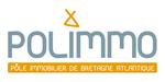 Agence Polimmo