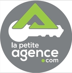 logo La petite Agence - Montluçon