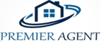 logo PREMIER AGENT