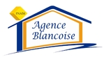 Agence immobilière Agence Blancoise