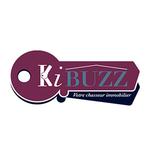 Agence Ki BUZZ Immo