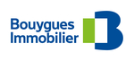 Agence Bouygues Immobilier