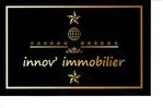 logo Agent Nicolas Matheron