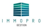 Agence immobilière à Marseille 9 Immopro Gestion