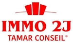 logo IMMO 2J CONSEIL