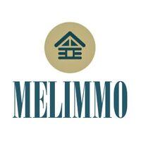logo MELIMMO