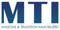 Agence immobilière MTI