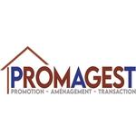 Agence immobilière PROMAGEST