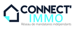 Agence Connect'immo