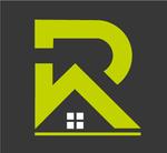 Agence immobilière Réseau ROBERT IMMOBILIER AGDE