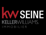logo DAULARD PASCAL KELLER WILLIAMS