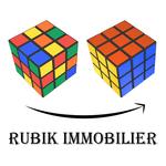 Agence immobilière RUBIK IMMOBILIER