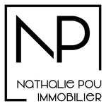 Agence Nathalie Pou Immobilier
