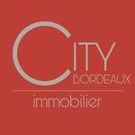 logo CITY BORDEAUX