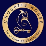 Agence Chouette House