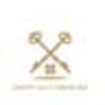 logo GROUPE VALLI Immobilier
